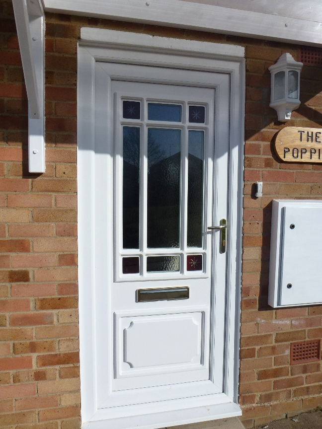 Upvc front doors uk upvc front door gallery upvc doors for Upvc glass front doors