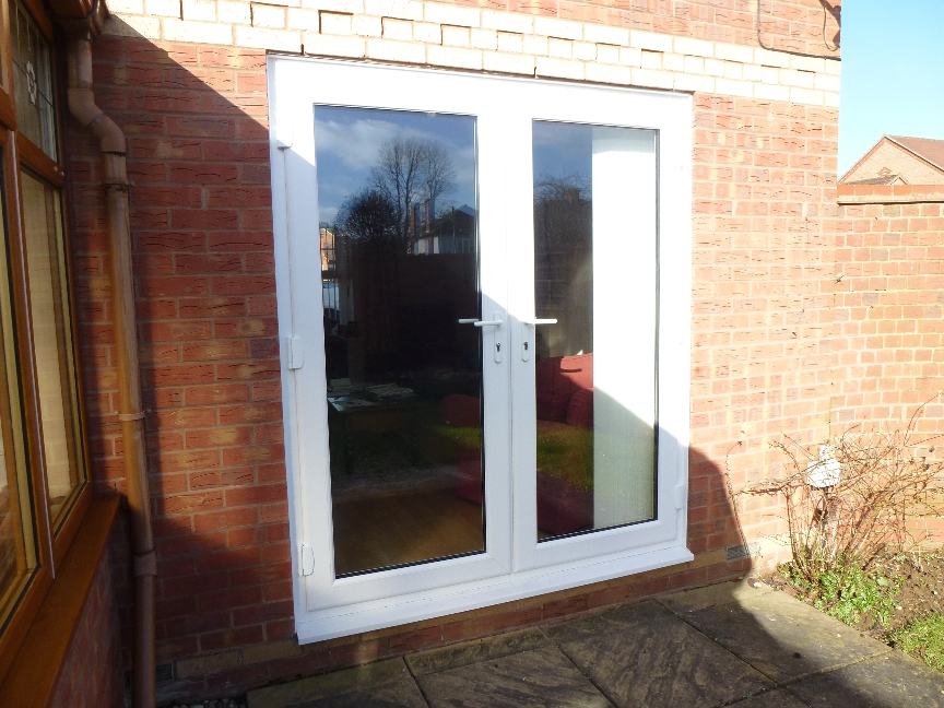 Products j h glass ltd 01933 270202 glass and glazing for French patio door sizes