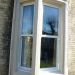 Replacement Double Glazed Unit